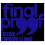 FinalProof.Agency